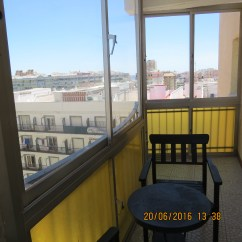 Second Hand Sofas Costa Del Sol Hunter Green Sofa Pillows 2 Bedroom Apartment In The Heart Of Los Boliches