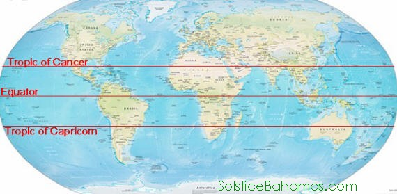 Map of india on the tropic of cancer gumiabroncs Choice Image