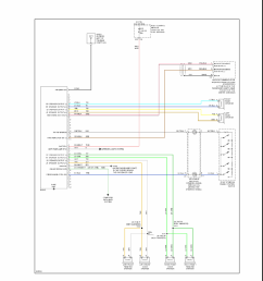 monsoon amp wiring diagram wiring diagram todays 7 way plug wiring diagram gm monsoon wiring diagram [ 791 x 1023 Pixel ]