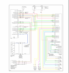 click image for larger version name radio circuit with amplifier kappa 2006  [ 791 x 1023 Pixel ]