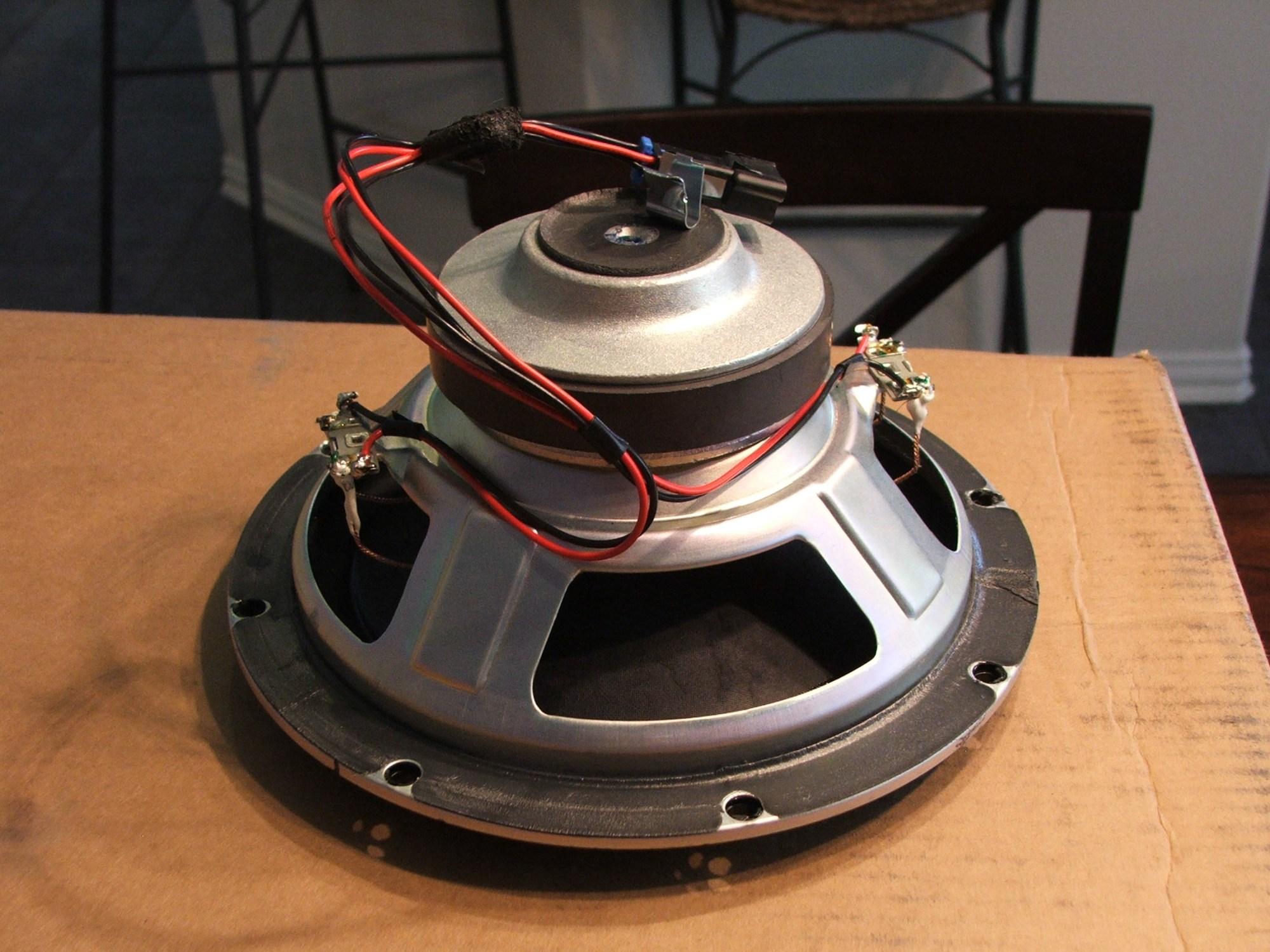 hight resolution of sub box wiring wiring diagram source 4 ohm subwoofer wiring sub box wiring