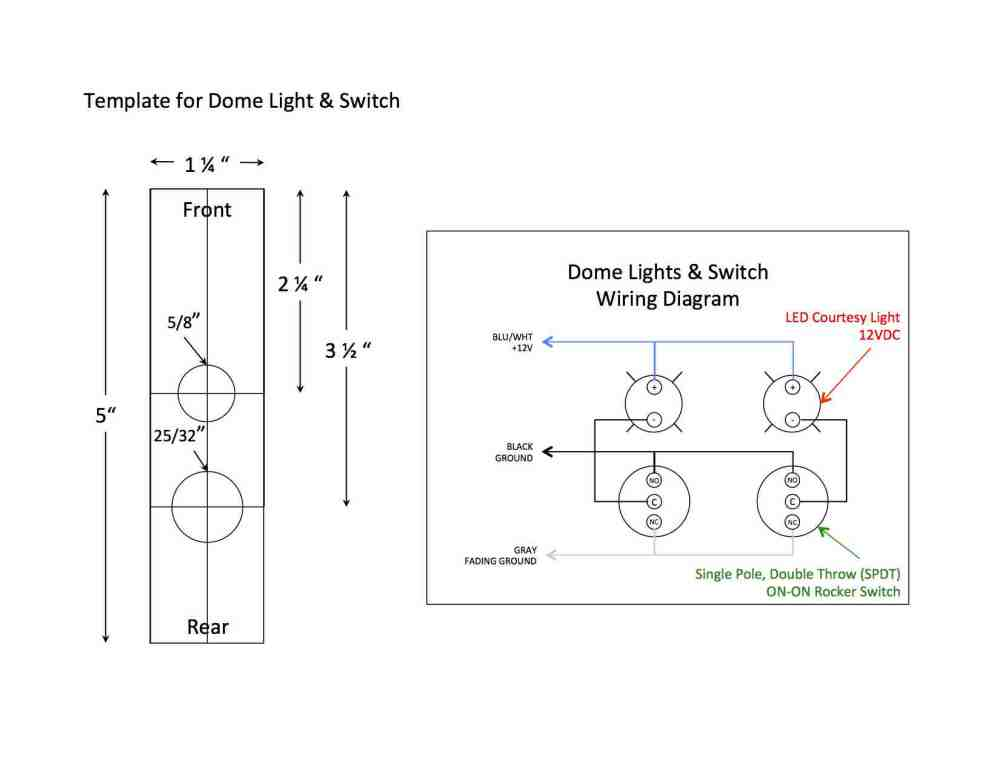 medium resolution of solstice fuse diagram wiring diagrams wni solstice fuse diagram