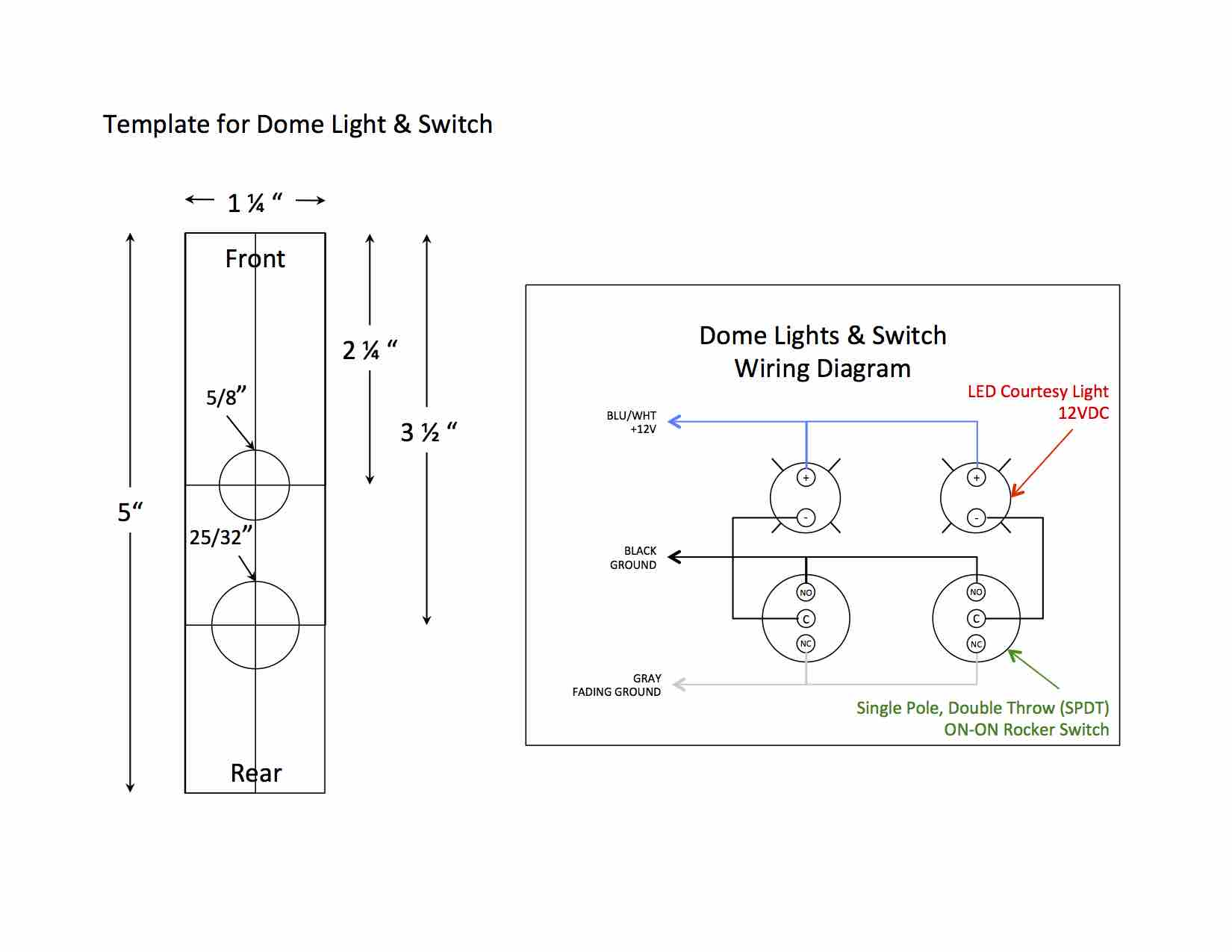 hight resolution of solstice fuse diagram wiring diagrams wni solstice fuse diagram