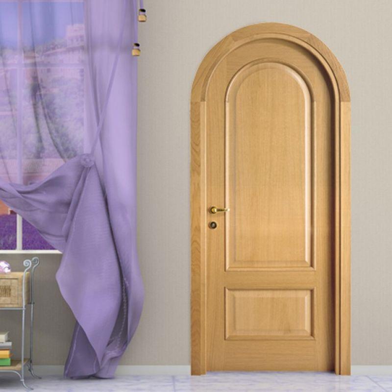Porte interne Porte interne Bertolotto Collezione