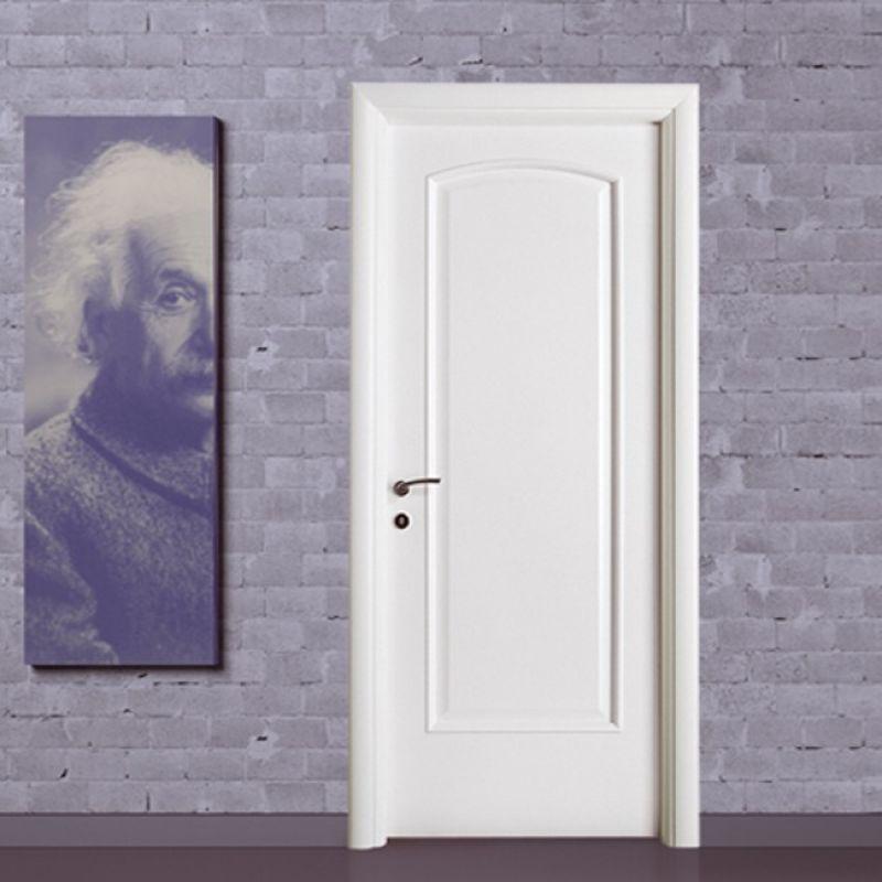 Porte interne Porte interne Bertolotto Collezione Bertolotto Bertolotto Porte  vendita Porte