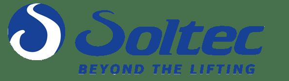 Soltecshop