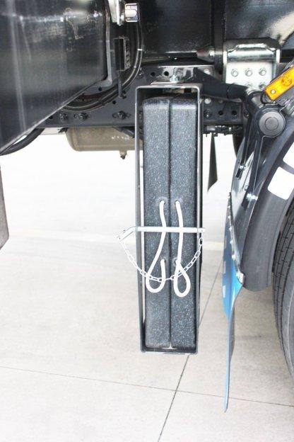 gabbia box porta pedane per piedi stabilizzatore