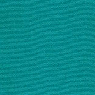 46″ Aquamarine