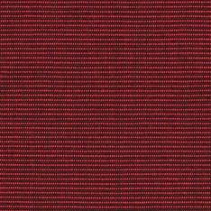 46″ Dubonnet Tweed