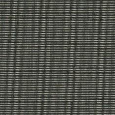 46″ Charcoal Tweed
