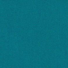 46″ Turquoise