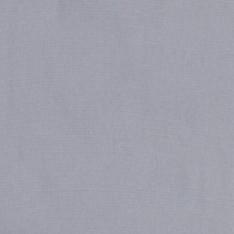 46″ Cadet Grey