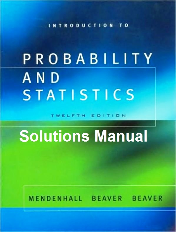 Probability, Random Variables, And Stochastic Processes By ...