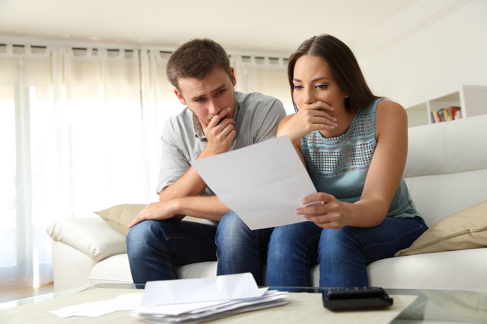 ¿Pierdo mi casa con la Ley de la Segunda Oportunidad?