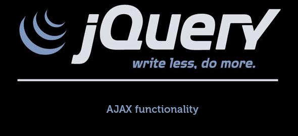 Jquery en WordPress