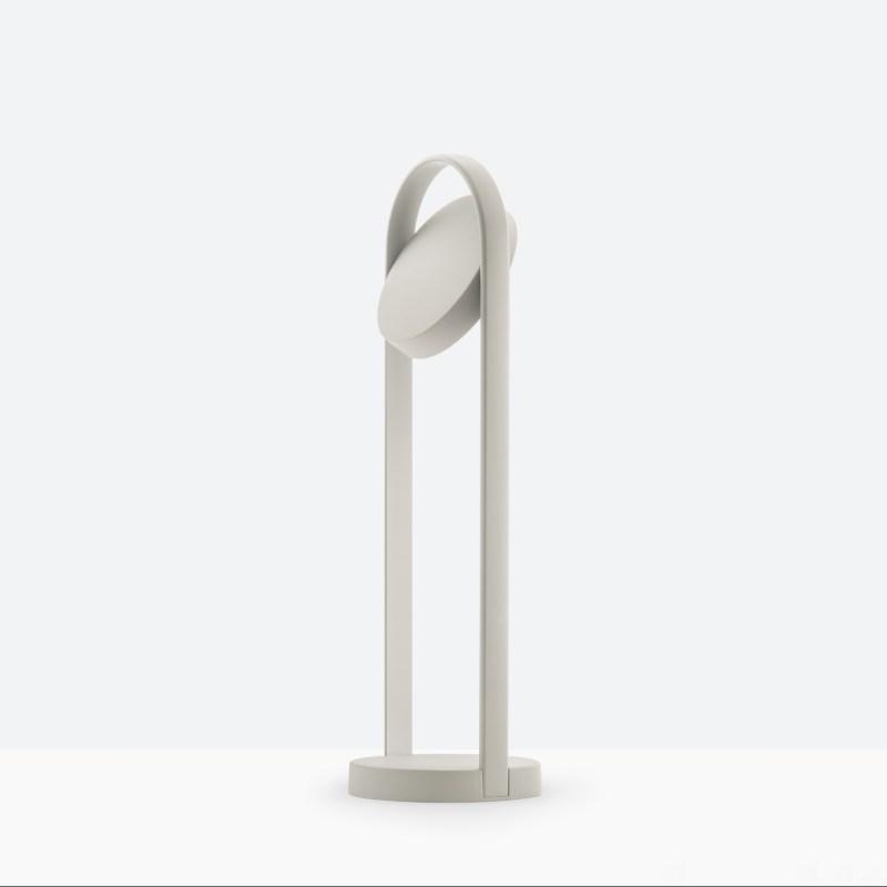 Lámpra_giravolta_diseño