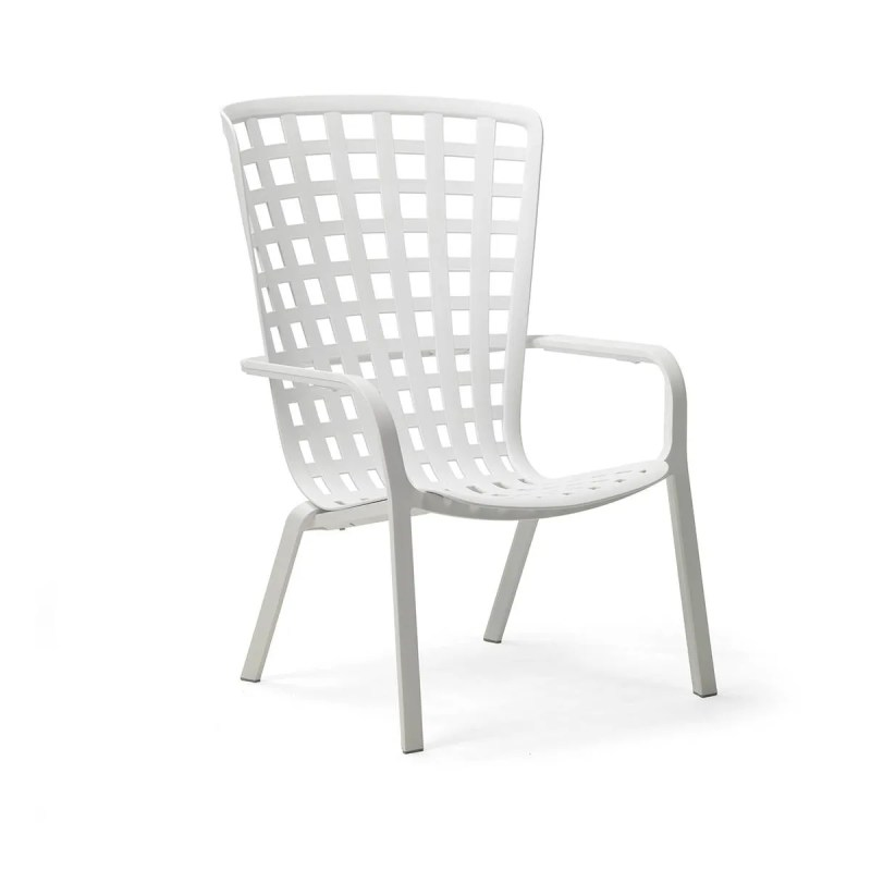 sillon.blanco.abatible