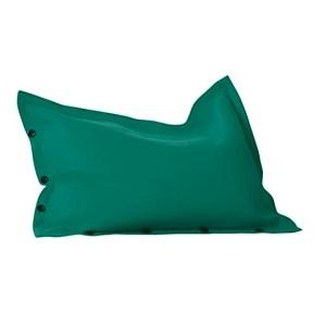 puff.verde