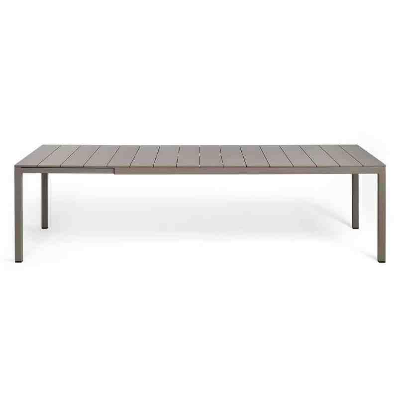 Table_rio_extensible