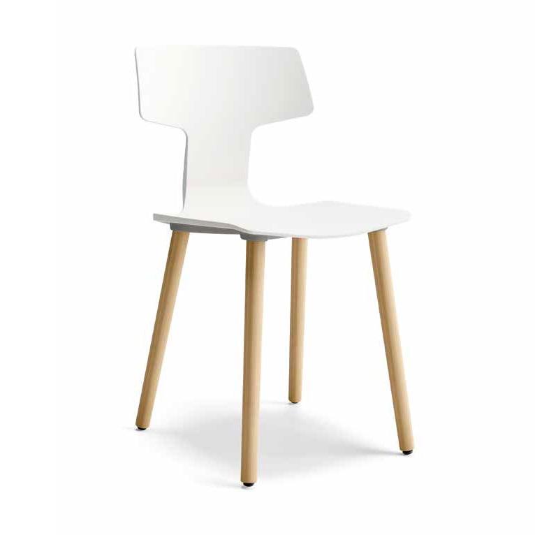 chair.kitchen.split