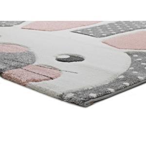 detalle.alfombra