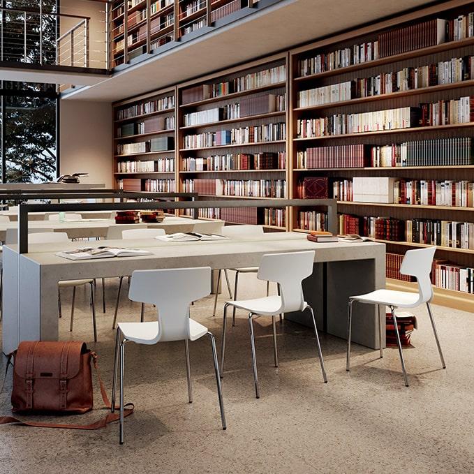 silla.colectividades.diseño