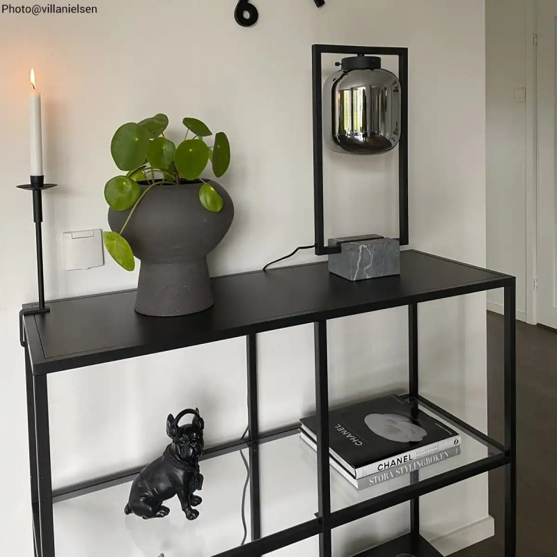Lámpara_sobremesa_dixton_diseño