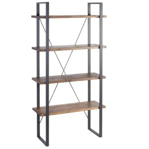 Industrial_shelving_wood_metal