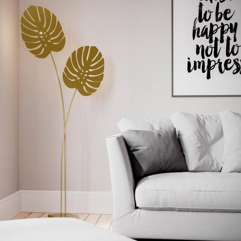 Floor_lamp_design