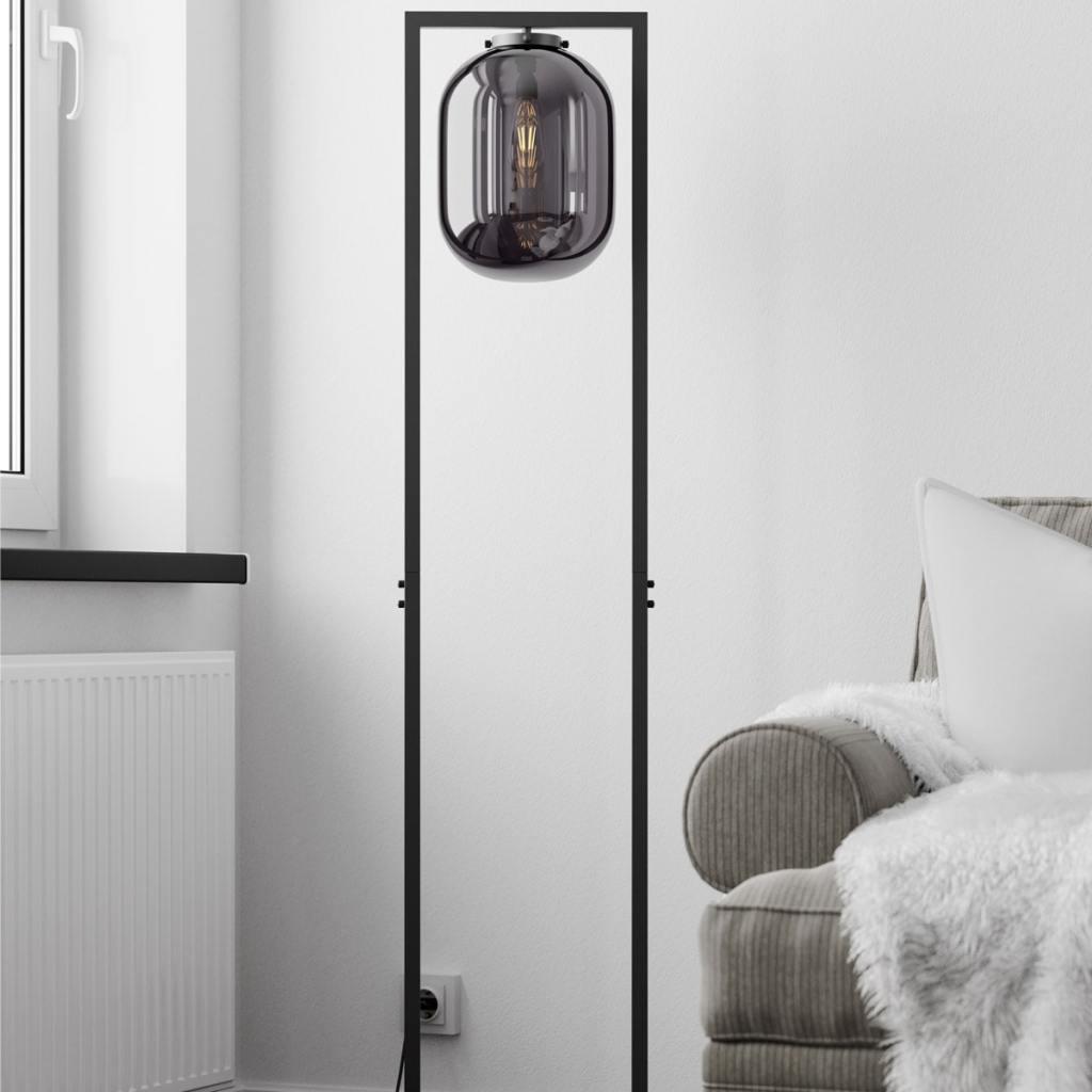 Lamp_living_design