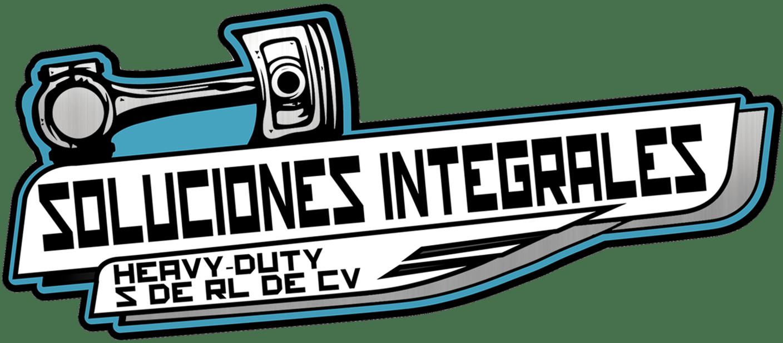 logo heavy duty