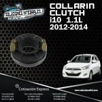 COLLARIN CLUTCH  i10 1.1L 2012-2014