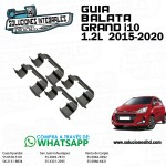 GUIA BALATA GRAND I10