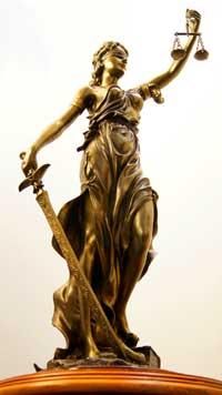 Asesoria de abogados gratis
