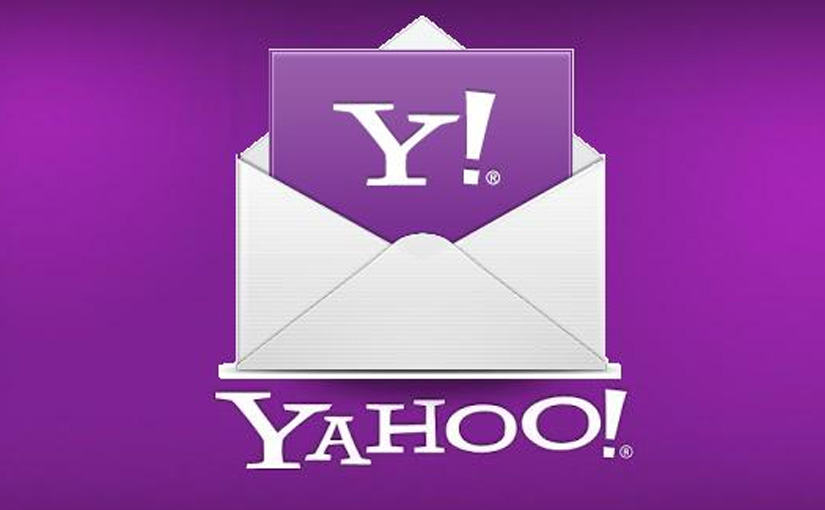¿Yahoo desaparece?