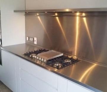 cocina IV