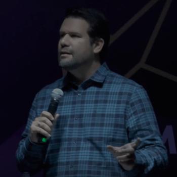 El futuro de la iglesia
