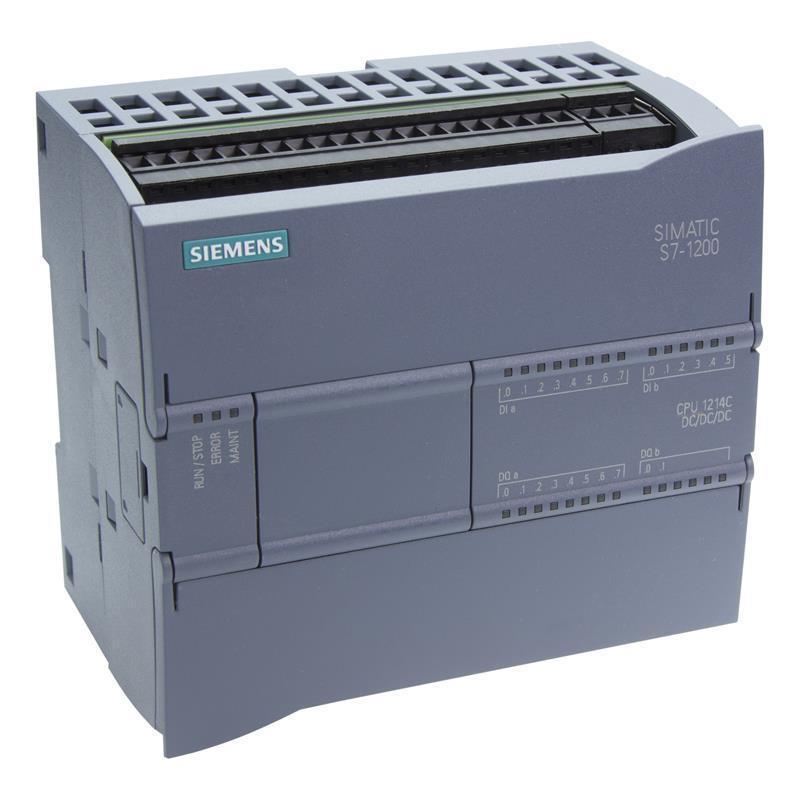 siemens g120 wiring diagram 120 volt male plug 6es7214-1ag40-0xb0 - cpu 1214c dc/dc/dc