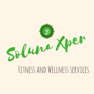 Logo Soluna Xper