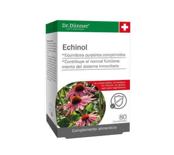 echinol