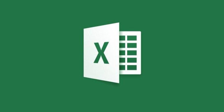 Cara Membuat Template Kalender di Microsoft Excel