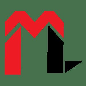Manara Limited Logo