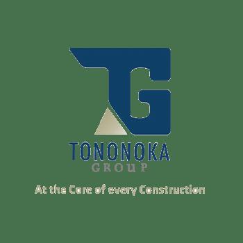 Tononoka Steels Loyalty Management System SAP by Solutech