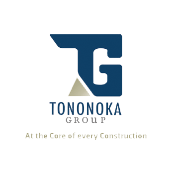 Tononoka Steels Loyalty Management System SAP by Solutech
