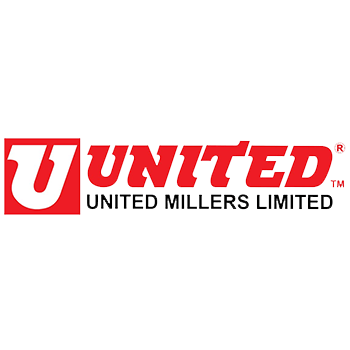 United Millers Sales Force Automation SolutechSAT