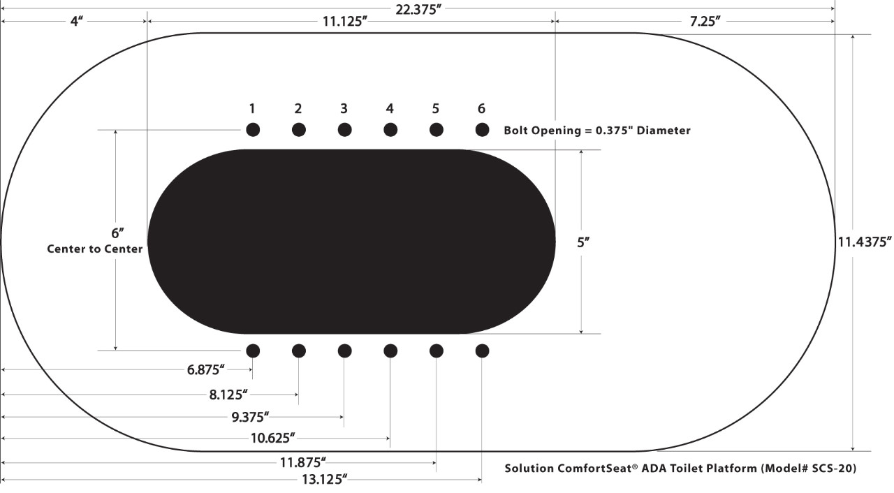 hight resolution of diagram of toilet platform click to view scs 20 diagram