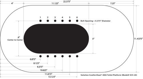 small resolution of diagram of toilet platform click to view scs 20 diagram
