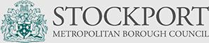 SMBC-logo