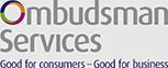 ombudsmanservices