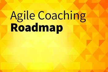 agile coaching roadmap
